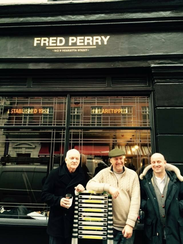 fred-perry-exec-team-with-nick-garrett-ngs