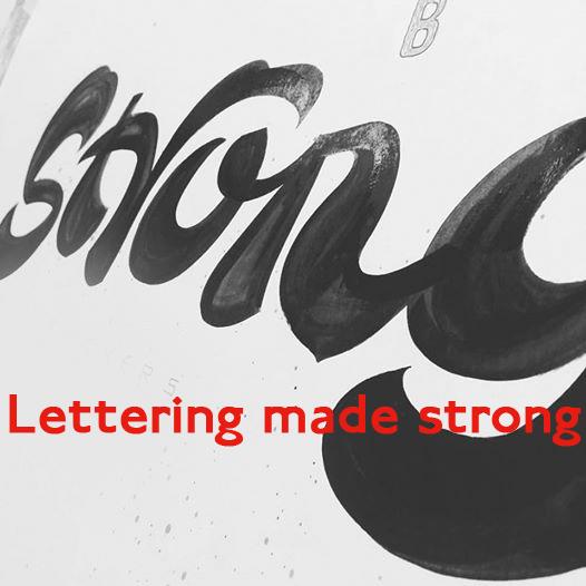 made-strong-by-ngs-london