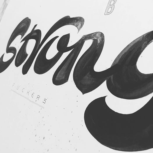 strong-signs-ngs-london