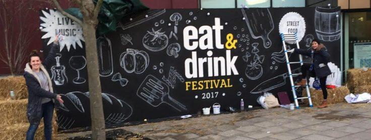 cropped-eat-drink-festival-panel-done.jpg