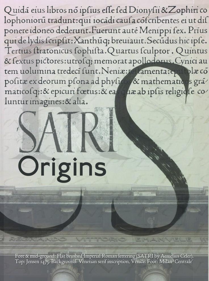 008 Origins copia